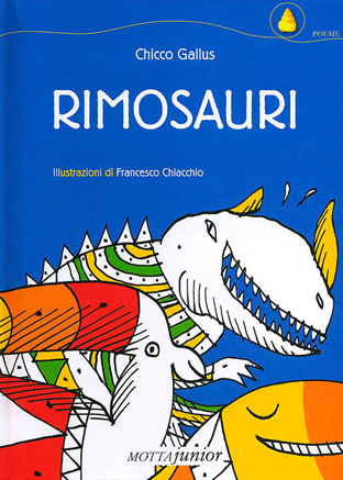 0-RIMOSAURI