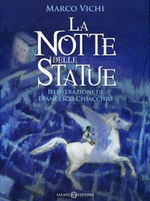 00-LA NOTTE DELLE STATUE