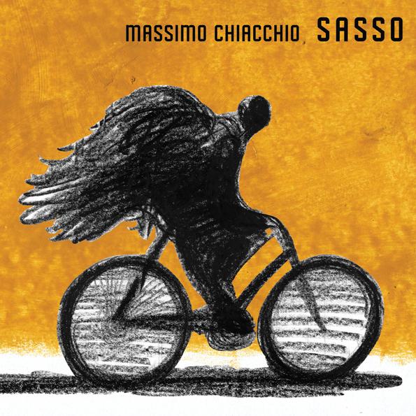 01-CHIACCHIO