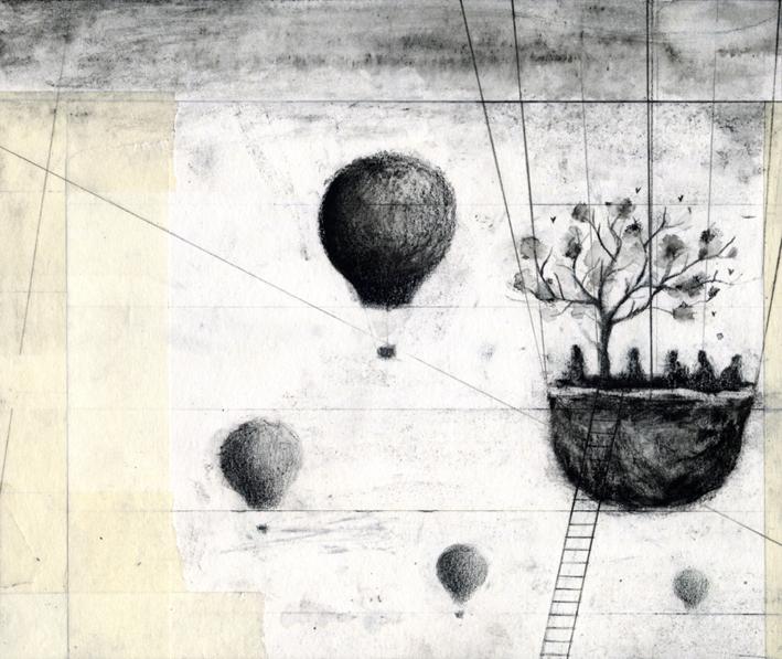 01-HOT AIR BALLOONS