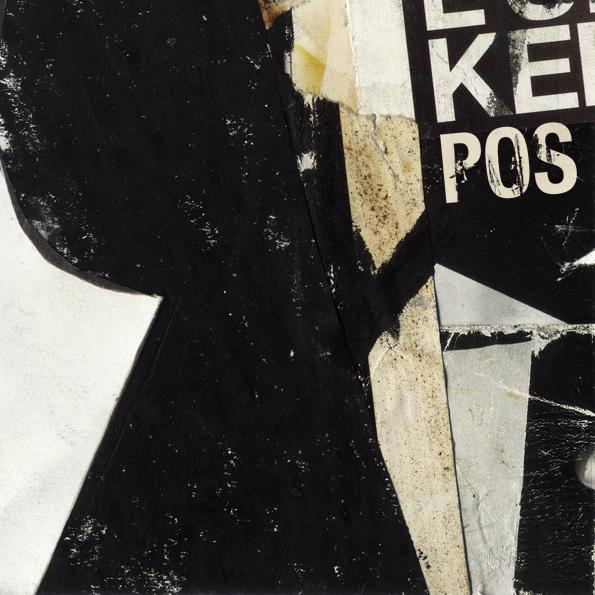 01-KEPOS