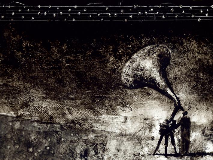 02-IL GIORNALE DELLA MUSICA