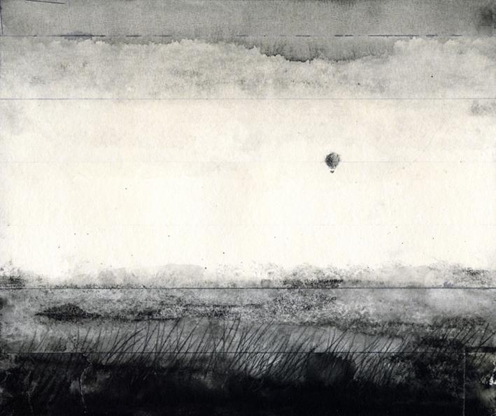 03-HOT AIR BALLOONS