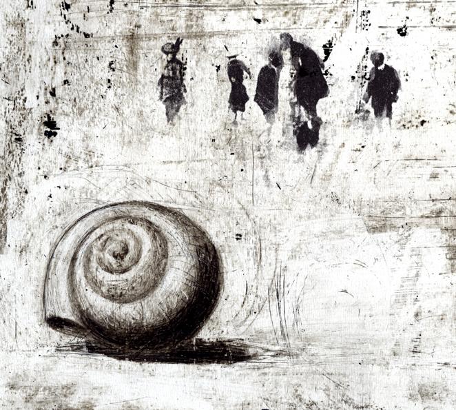 04-Quilibrì