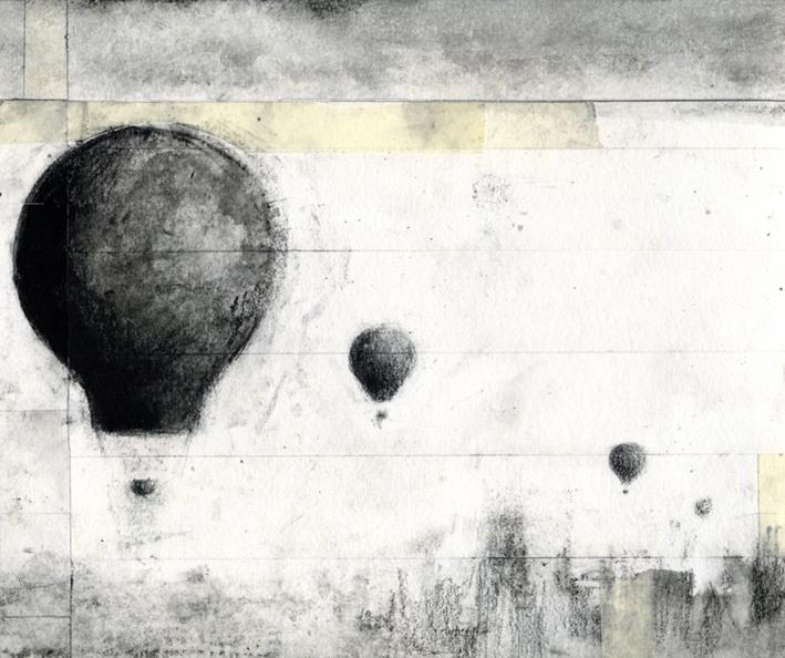 05-HOT AIR BALLOONS