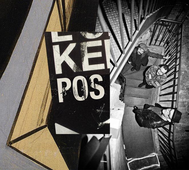 05-KEPOS
