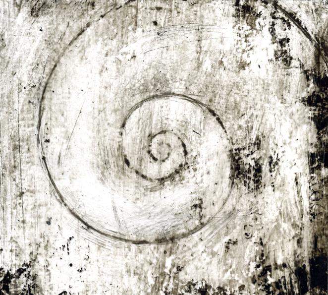 05-Quilibrì