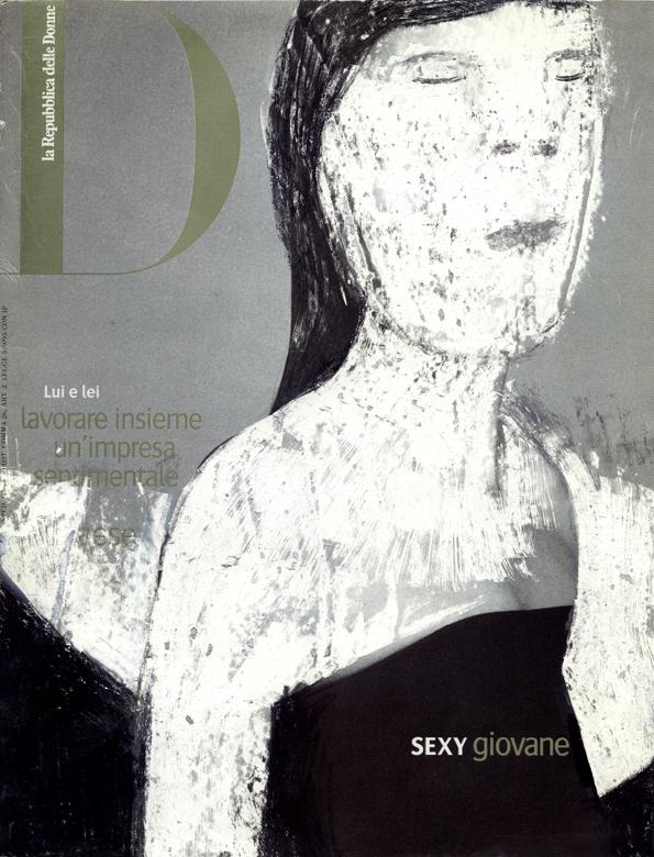 05-WOMEN