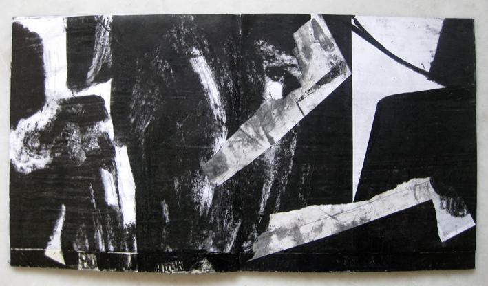 06-LIBRO NERO