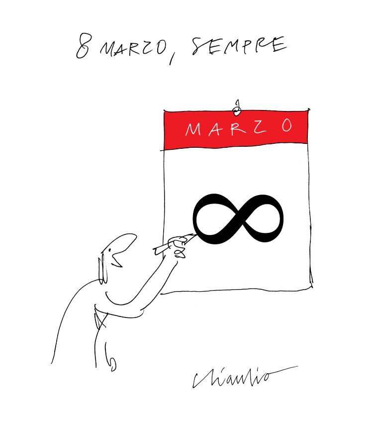 8marzo-2l