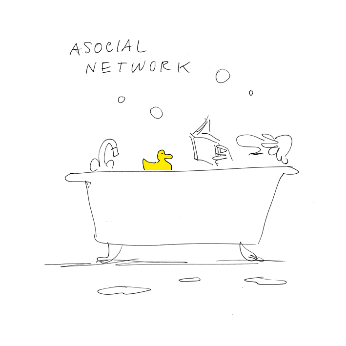 asocial-network-l