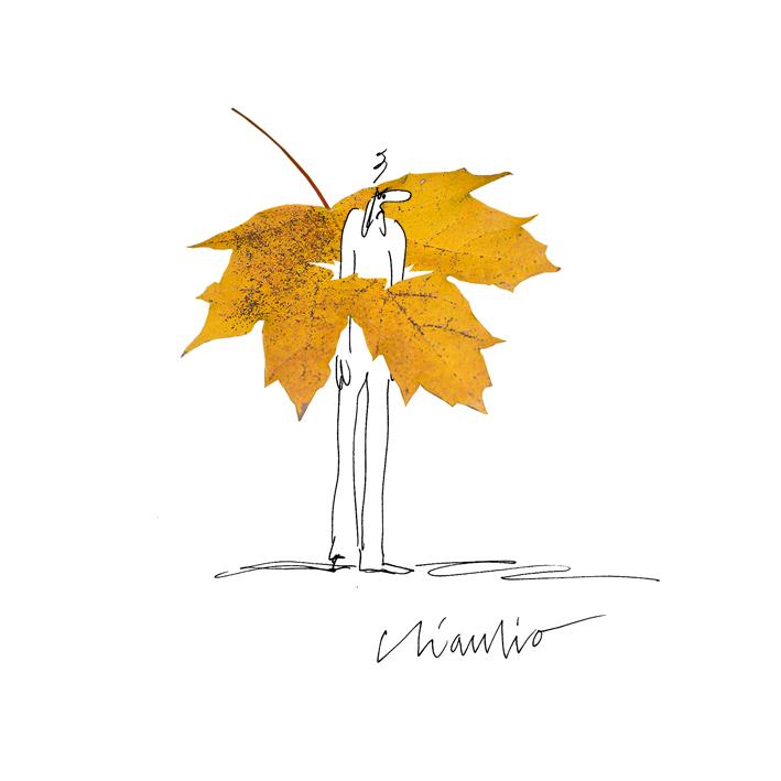 autunno-l
