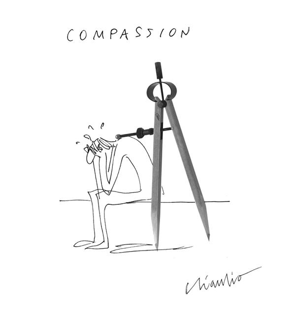 compassion2-l