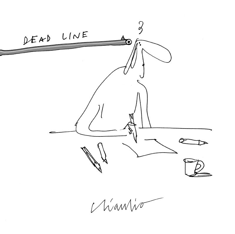 deadline2l