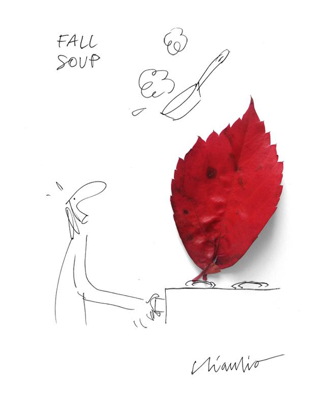 fall-soup-l