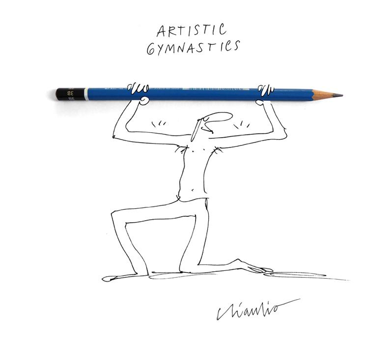 ginnastica-artistica-l