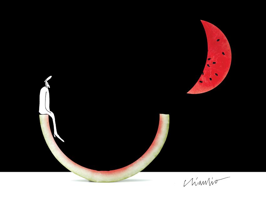 luna-cocomero3-l