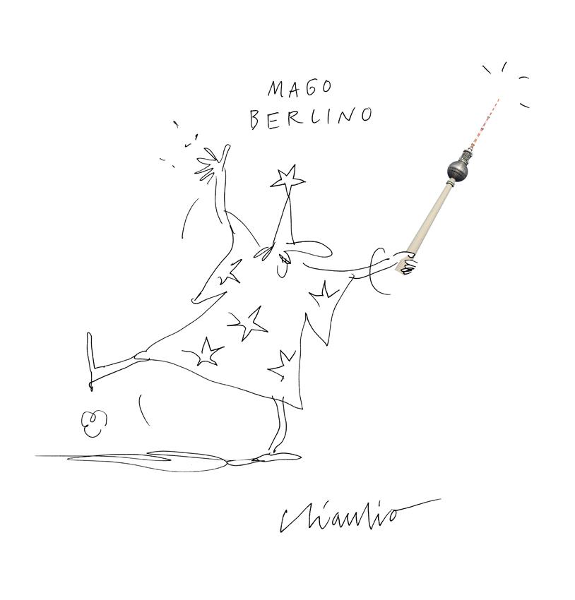 mago-berlino-l