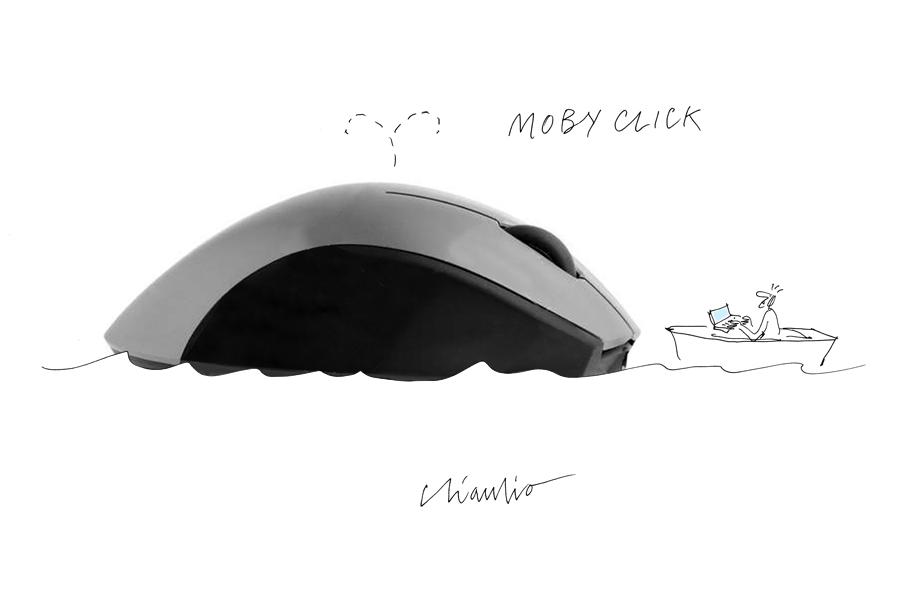 moby-click-l