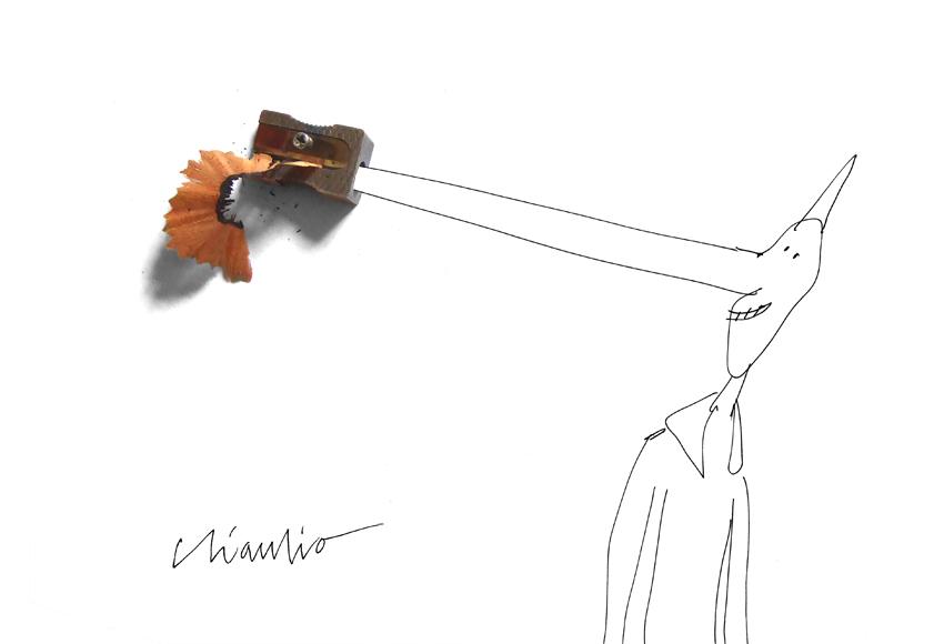 pinocchio-2-l