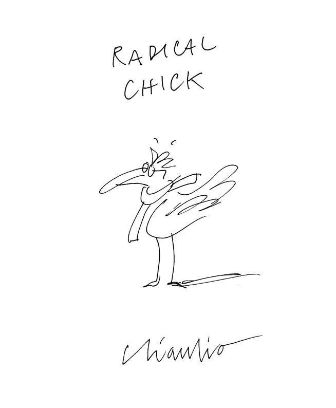radical-chick-l