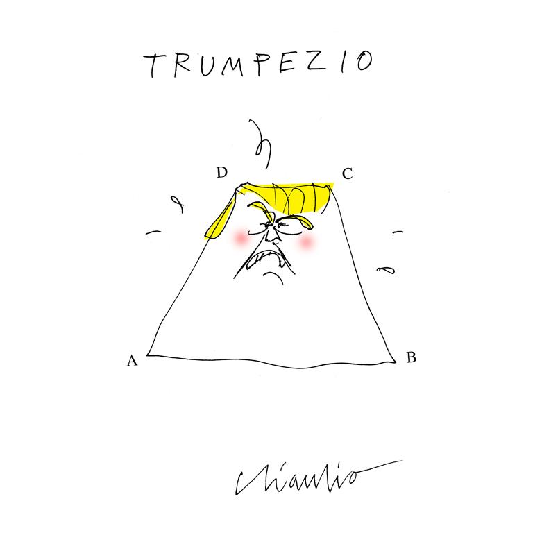 trumpezio-3l
