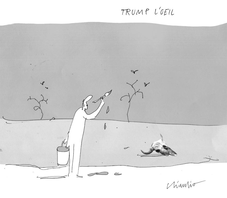 trumploeil-l