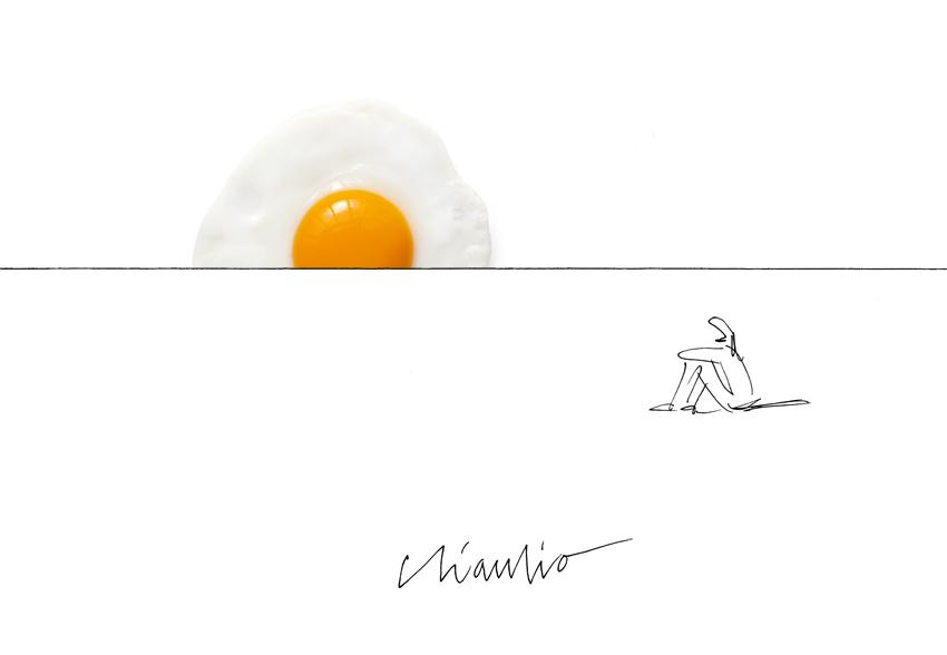 uovo-tramonto-l