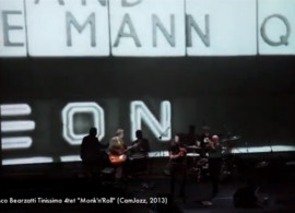 VIDEO-03-MONK