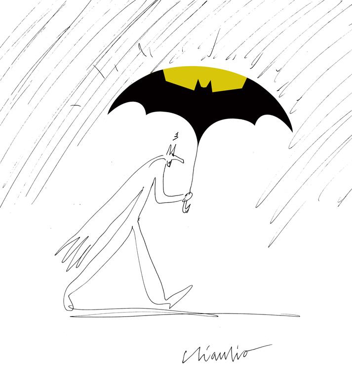 bat-rain-l