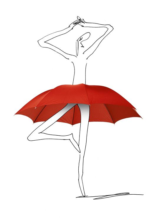 danza-pioggial