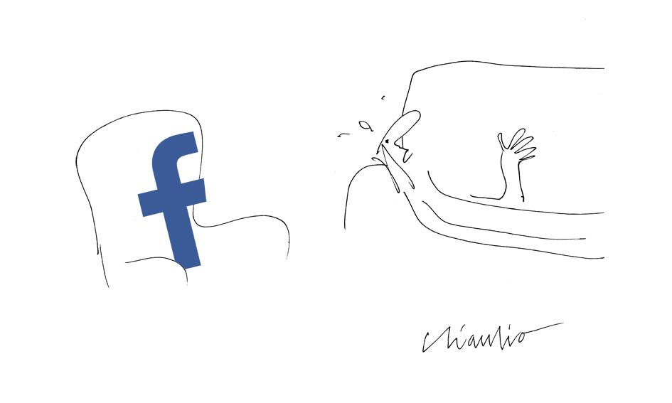 facebookpsico-l