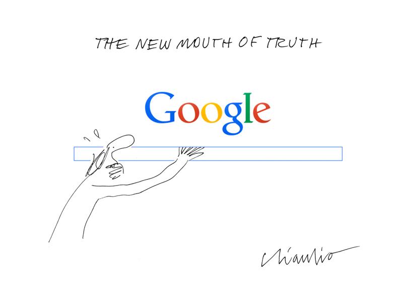 google-l2