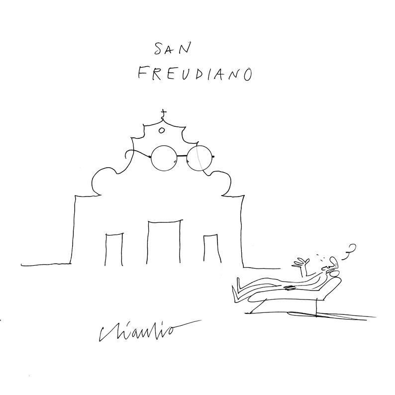 san-freudiano-l