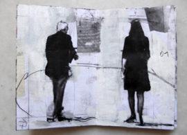 featured-image-libro-tango