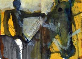 featured-image-cavalleria